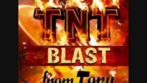 TNT Tony – Dinar Guru
