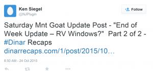 deleted sat mountain goat post2 ken siegel
