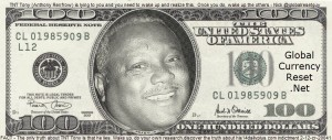 tnt dinar