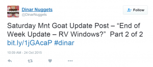 ken siegel mnt goat dinar recaps original post